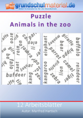 Puzzle_Animals in the zoo_sw.pdf