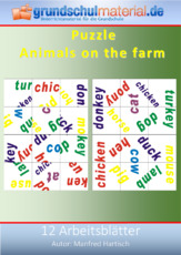 Puzzle_Animals on the farm_f.pdf