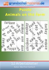 Puzzle_Animals on the farm_sw.pdf