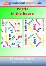 Puzzle_In the house_f.pdf