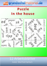 Puzzle_In the house_sw.pdf