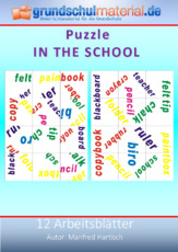 Puzzle_In the school_f.pdf