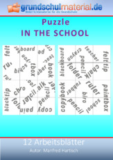 Puzzle_In the school_sw.pdf