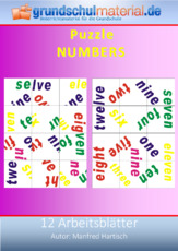 Puzzle_Numbers_f.pdf