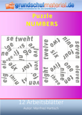 Puzzle_Numbers_sw.pdf