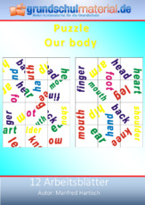 Puzzle_Our body_f.pdf