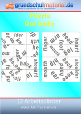 Puzzle_Our body_sw.pdf