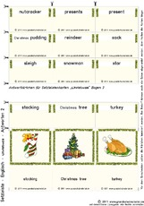 Setzleiste_christmas_answers 2.pdf