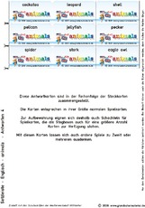 Setzleiste_animals_answer 4.pdf