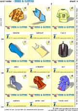 Setzleiste_dress-clothes 04.pdf