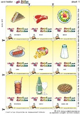 Setzleiste_food_and_drinks 01.pdf