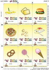 Setzleiste_food_and_drinks 02.pdf
