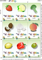 Setzleiste_fruit-and-vegetable 01.pdf