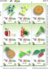 Setzleiste_fruit-and-vegetable 03.pdf
