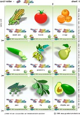 Setzleiste_fruit-and-vegetable 04.pdf