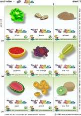 Setzleiste_fruit-and-vegetable 05.pdf