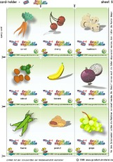 Setzleiste_fruit-and-vegetable 06.pdf