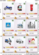 Setzleiste_travel-traffic 01.pdf