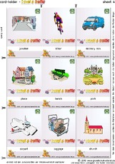 Setzleiste_travel-traffic 04.pdf