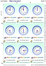 Setzleiste_what's the time 02.pdf