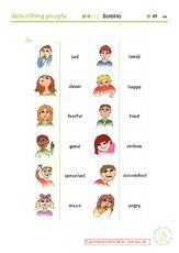 Sonstiges für Sonstiges in der Grundschule - Englisch Klasse 3 ...