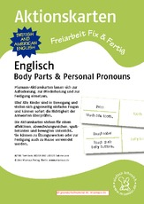 Aktionskarten body parts and personal pronouns.pdf