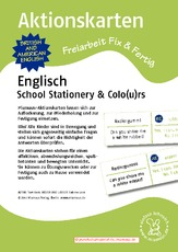 Aktionskarten school stationery and colors.pdf