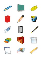 school-action cart 1.pdf