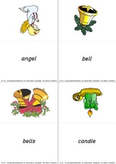 flashcards christmas 01.pdf