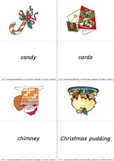 flashcards christmas 02.pdf
