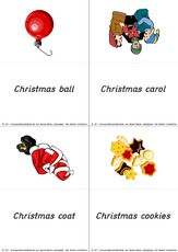 flashcards christmas 03.pdf