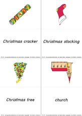 flashcards christmas 04.pdf