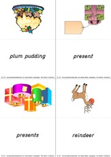 flashcards christmas 05.pdf