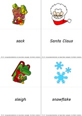 flashcards christmas 06.pdf