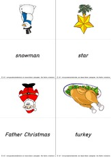 flashcards christmas 07.pdf