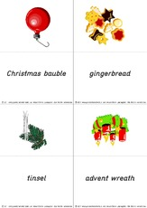 flashcards christmas 08.pdf