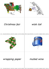 flashcards christmas 09.pdf