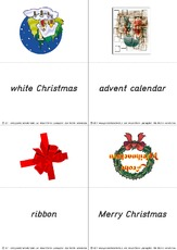 flashcards christmas 10.pdf