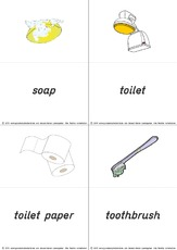 flash-klein_bathroom_s-t.pdf