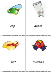 flashcards clothes 01.pdf