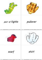 flashcards clothes 02.pdf