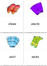 flashcards clothes 03.pdf