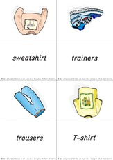 flashcards clothes 04.pdf