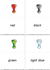 flashcards colors 03.pdf
