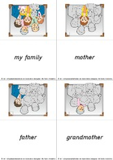 flashcards family 01.pdf