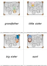 flashcards family 02.pdf