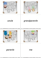 flashcards family 03.pdf