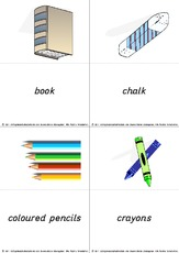 flashcards school 01.pdf