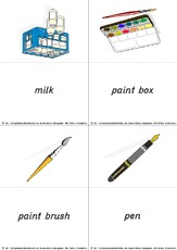flashcards school 03.pdf