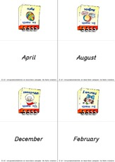 flashcards year 1.pdf